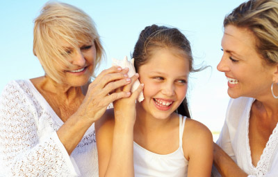 Präventivmedizin / Anti-Aging Medizin