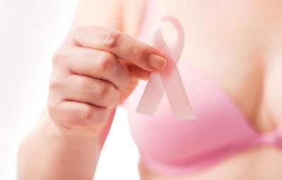 Krebsvorsorge und Nachsorge